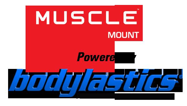bodylastic-mm